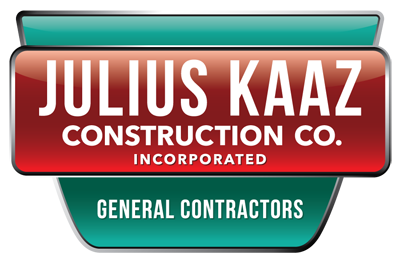 Julius Kaaz Construction Co., INC.