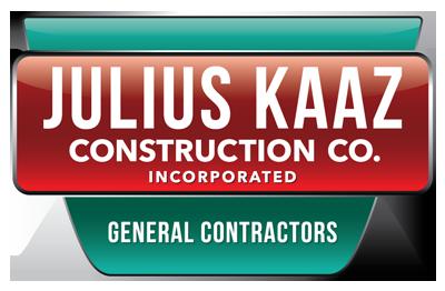 Julius Kaaz Construction Co., INC.